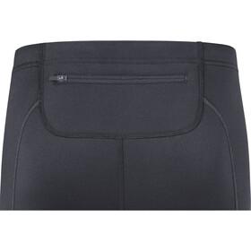 GORE WEAR R3 Spodnie termiczne Mężczyźni, black